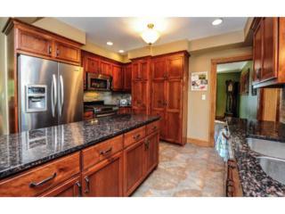 9444  Blaisdell Circle  , Bloomington, MN 55420 (#4598839) :: Team Lucky Duck