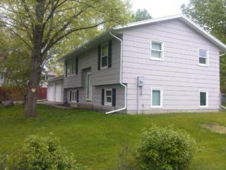 10509  Rhode Island Avenue S , Bloomington, MN 55438 (#4598971) :: The Preferred Home Team