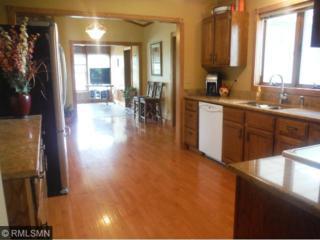 11435  190th Street E , Marshan Twp, MN 55033 (#4599301) :: Homes Plus Realty