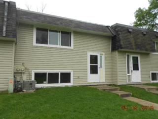 3945  Dawn Way  , Inver Grove Heights, MN 55076 (#4600305) :: iMetro Property