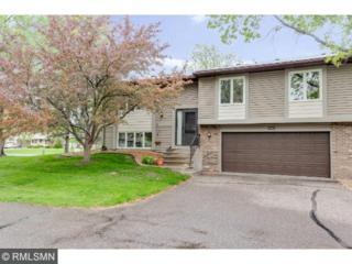 9390  Kingsview Lane N , Maple Grove, MN 55369 (#4600539) :: Keller Williams Premier Realty