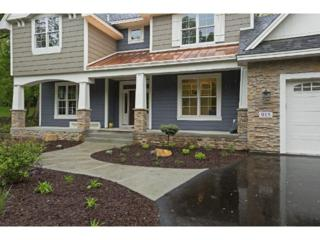 915  Kingsview Lane N , Plymouth, MN 55447 (#4601756) :: Team Lucky Duck