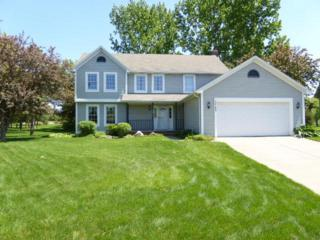 1723  Laurel Avenue  , Hudson, WI 54016 (#4601782) :: The Preferred Home Team