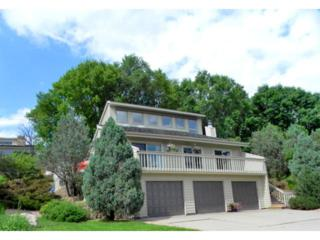 8000 W 97th Street  , Bloomington, MN 55438 (#4601924) :: The Preferred Home Team