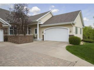16739  49th Place N , Plymouth, MN 55446 (#4602456) :: FindLKMTKAHomes.com Team