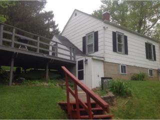W219  Terrace Street  , Spring Valley, WI 54767 (#4602562) :: Keller Williams Premier Realty
