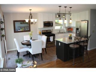 8213  Hames Road S , Cottage Grove, MN 55016 (#4602564) :: Keller Williams Premier Realty