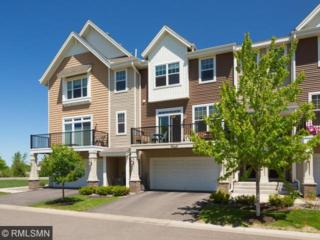 11908  Emery Village Drive N 2904, Champlin, MN 55316 (#4603650) :: Homes Plus Realty