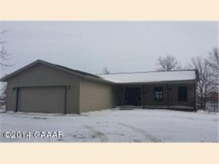 688  Nemec Estates Road SW , Alexandria, MN 56308 (#ALX10-16064) :: Team Lucky Duck