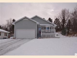 44 W Quince St  , Duluth, MN 55811 (#DAAR6013802) :: Team Lucky Duck