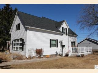 1326  98th Ave W  , Duluth, MN  (#DAAR6015157) :: Homes Plus Realty