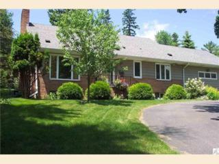 3331 E Superior St  , Duluth, MN  (#DAAR6015622) :: Homes Plus Realty