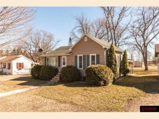 509 W Front St  , Janesville, MN 56048 (#RASM7007812) :: Homes Plus Realty