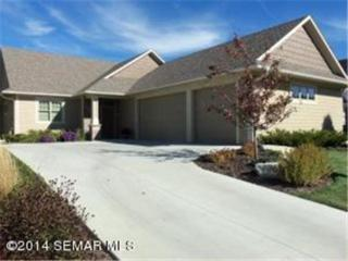 2273  Granite Circle NW , Rochester, MN 55901 (#SEMN4057840) :: Homes Plus Realty