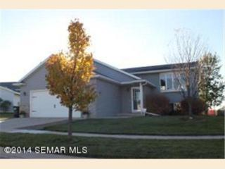 4901  Lionhart Drive NW , Rochester, MN 55901 (#SEMN4057912) :: Homes Plus Realty