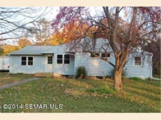 924  Washington Street NW , Preston, MN 55965 (#SEMN4058113) :: Homes Plus Realty