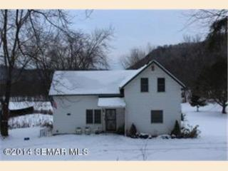 23281  Owl Road  , Winona, MN 55987 (#SEMN4058492) :: Homes Plus Realty