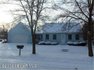 1908  42nd Street NW , Rochester, MN 55901 (#SEMN4058642) :: Homes Plus Realty