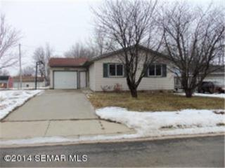 17  7th Street NW , Byron, MN 55920 (#SEMN4058695) :: Homes Plus Realty