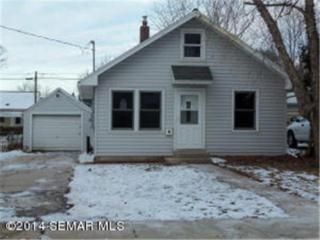 943  13th Avenue NE , Rochester, MN 55906 (#SEMN4058714) :: Homes Plus Realty