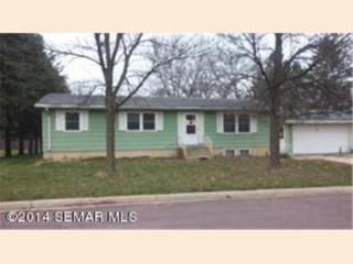 311  Lowell Street E , , MN 55951 (#SEMN4058739) :: Homes Plus Realty