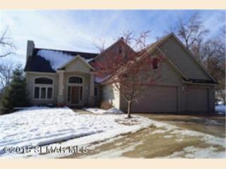 7075  Eldorado Way  , Cannon Falls, MN 55009 (#SEMN4059235) :: Homes Plus Realty