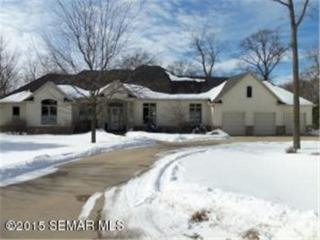 3049  Cates Lane SW , Rochester, MN 55902 (#SEMN4060101) :: Homes Plus Realty