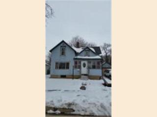 212  2nd Street SE , Hayfield, MN 55940 (#SEMN4060996) :: Homes Plus Realty