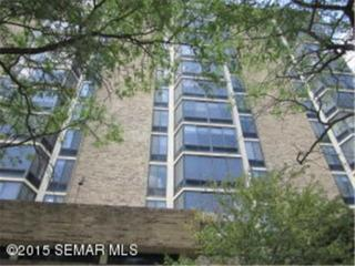 207  5th Avenue SW , Rochester, MN 55902 (#SEMN4061079) :: The Preferred Home Team