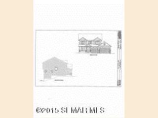 2035  Kerry Drive NE , Rochester, MN 55906 (#SEMN4061080) :: The Preferred Home Team