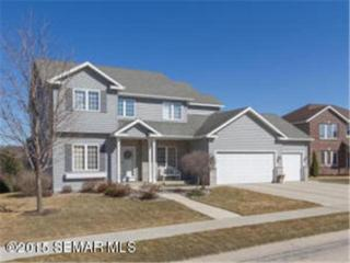 6170  Granite Drive NW , Rochester, MN 55901 (#SEMN4061157) :: Homes Plus Realty