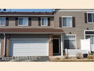 6327  29th Avenue NW , Rochester, MN 55901 (#SEMN4061193) :: Keller Williams Premier Realty