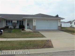 2182  Mcquillan Court SE , Rochester, MN 55904 (#SEMN4061996) :: Homes Plus Realty