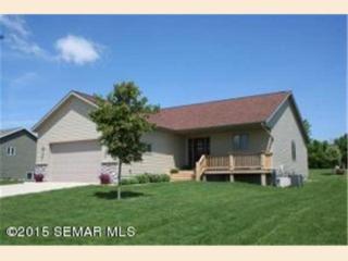 109  Spruce Street SE , Fountain, MN 55935 (#SEMN4062065) :: Homes Plus Realty