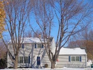 805 E Main Street  , Marshall, MN 56258 (#WCMN6008512) :: Homes Plus Realty