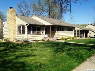 408  Southview Dr  , Marshall, MN 56258 (#WCMN6009740) :: The Preferred Home Team