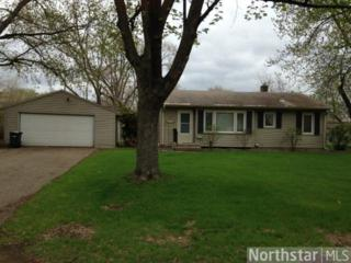 1337  Park Road  , Bloomington, MN 55425 (#4458121) :: The Preferred Home Team