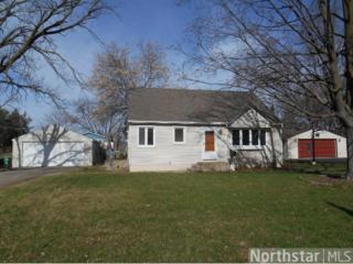 9630 S Clinton Avenue  , Bloomington, MN 55420 (#4462463) :: The Preferred Home Team