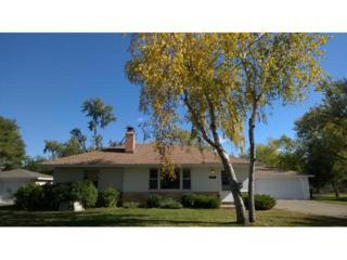 9107  13th Avenue S , Bloomington, MN 55425 (#4475238) :: The Preferred Home Team