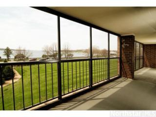 560  Indian Mound Street  2B, Wayzata, MN 55391 (#4477530) :: FindLKMTKAHomes.com Team