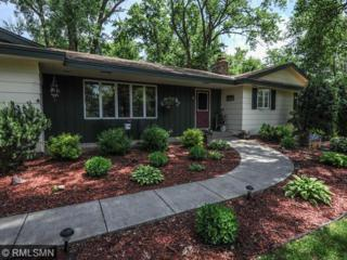 19230  Blaine Avenue  , Empire Twp, MN 55024 (#4495482) :: Keller Williams Premier Realty