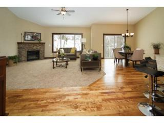 70  124th Lane NW , Coon Rapids, MN 55448 (#4508502) :: The Preferred Home Team