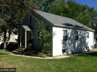 8145  1st Avenue S , Bloomington, MN 55420 (#4530767) :: The Preferred Home Team