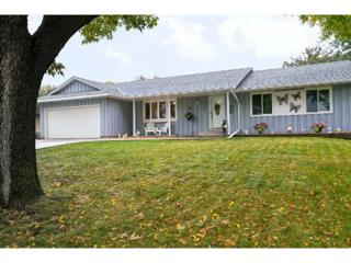7963  Ideal Avenue S , Cottage Grove, MN 55016 (#4531462) :: Homes Plus Realty