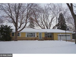 10309  Clinton Avenue S , Bloomington, MN 55420 (#4546570) :: The Preferred Home Team