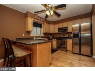 7827  Rimbley Road  , Woodbury, MN 55125 (#4548321) :: The Preferred Home Team