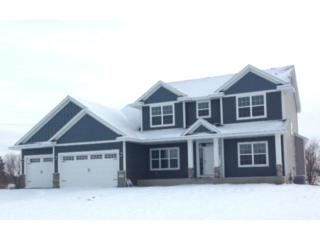 12589  96th Street NE , Otsego, MN 55330 (#4551860) :: Homes Plus Realty