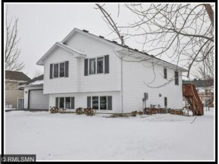 104  French Court  , Roberts, WI 54023 (#4553561) :: Keller Williams Premier Realty