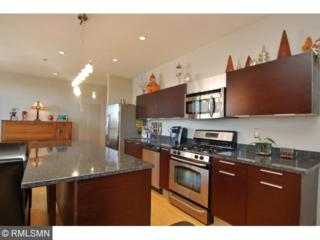 3116 W Lake Street  222, Minneapolis, MN 55416 (#4554158) :: Homes Plus Realty