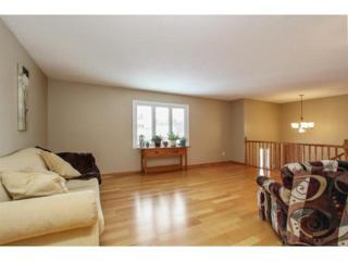 1681  Evergreen Drive  , Woodbury, MN 55125 (#4556328) :: The Preferred Home Team